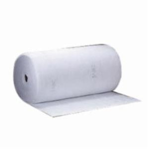 3M™ Petroleum High Capacity Sorbent Roll