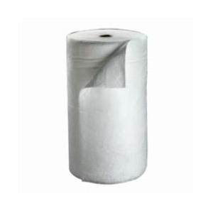 3M™ Petroleum High Capacity Static Resistant Sorbent Roll