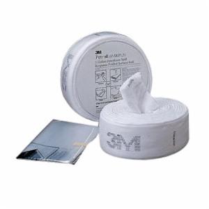 3M™ Petroleum Sorbent Spill Kit