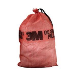 3M™ Petroleum Sorbent Pillow