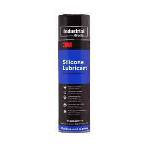 3M™ Silicone Spray Lubricant