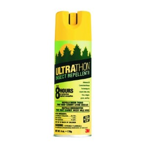 3M™ Ultrathon™ Insect Repellent
