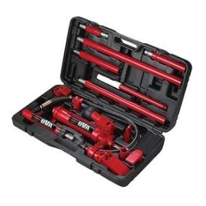 4 Ton Hydraulic Maintenance Kit