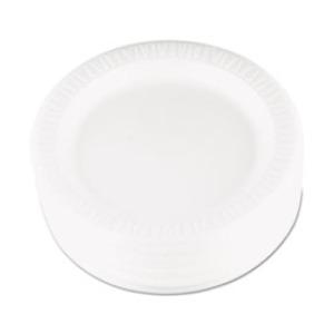 Laminated Foam Plates