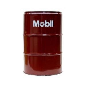 Nuto H Series Hydraulic Oils