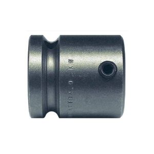 Insert Bit Holders/Adapters with Set Screw or Thru Hole