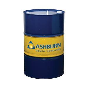 Ashburn Deep Draw Metalforming Fluids