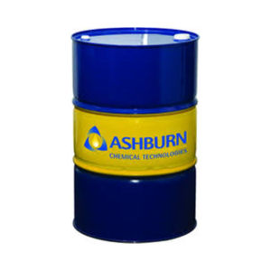 Ashburn Industries APEX 7050 Moderate to Heavy Duty Semi-Synthetic Cutting and Grinding Fluid