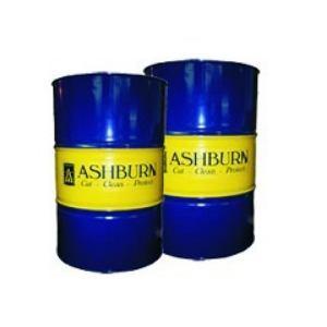 Ashburn Industries Chlorine Free Grinding Oil CFO Light