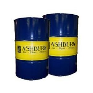 Ashburn Industries ONE SHOT Penetrating Oil