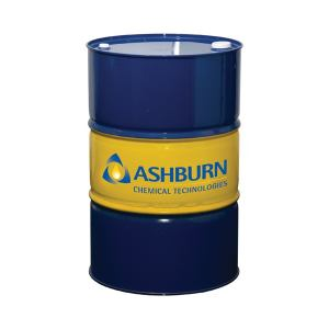 Ashburn Industries Spindle Oil