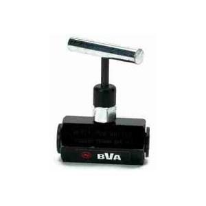 BVA Hydraulics Flow Control Valves
