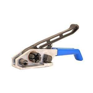 """Dubose Premium Windlass Tensioner for 1/2"""" - 3/4"""" Poly Strapping"""