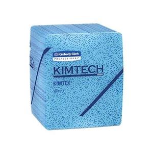 Kimberly Clark® KIMTECH PREP® KIMTEX® Wipers