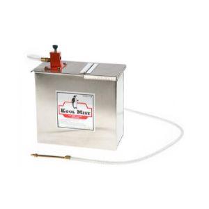 Kool Mist Model 500 General Purpose Mist Coolant Kit