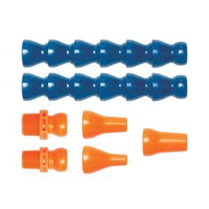 """Loc-Line® Hose Kit for 1/4"""" System"""