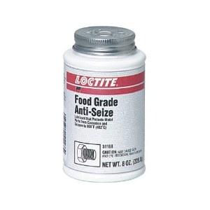 Loctite® Food Grade Anti-Seize