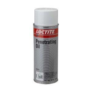 Loctite® Penetrating Oil