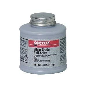 Loctite® Silver Grade Anti-Seize
