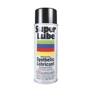 Loctite® Super Lube® Synthetic Grease