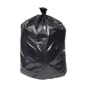 Low Density Bulk Trash Bags