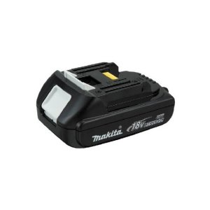 Makita 18V Lithium-Ion Battery Packs