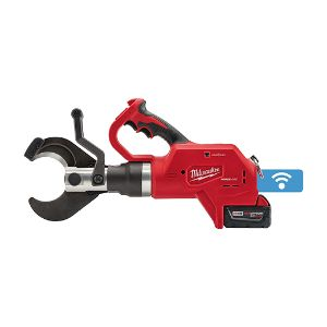 "Milwaukee Tool™ M18™ Force Logic™ 3"" Underground Cable Cutter"