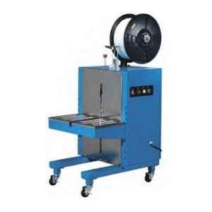 Pac Strapping Side Seal Semi-Automatic Strapping Machine (PSM1412-SS)