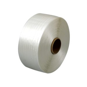 Polyester Standard/Woven Cord Strapping