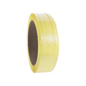 Polypropylene Strapping - Machine Grade
