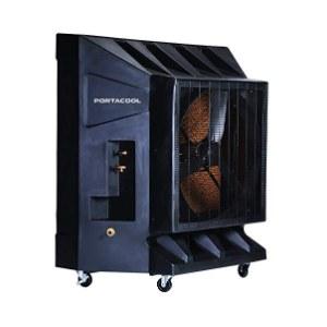Portacool Portable Evaporative Coolers