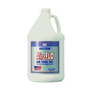Relton Air-FLO™ Air Tool Oil