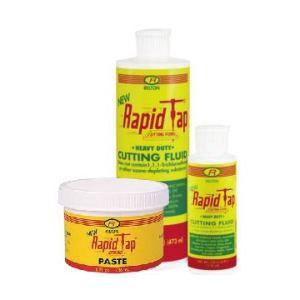 Relton® Rapid Tap® Metal-Cutting Fluids