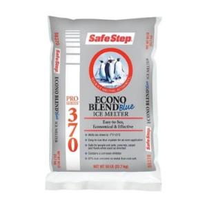 Safe Step Econoblend Pro 370 Pro Series Ice Melt