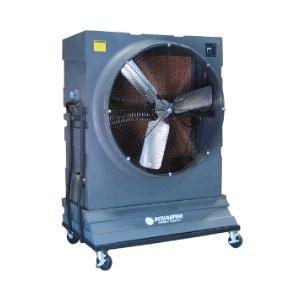 Schaefer Fans Pro-Kool® Portable Evaporative Coolers