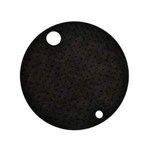 Spilfyter® Universal Sorbent Drum Top Pads