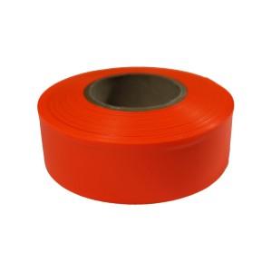 Standard Color Flagging Tape