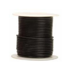 Stranded Vinyl Coated Primary Electrical Wire