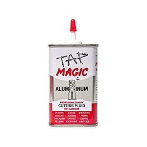 Tap Magic® Aluminum Cutting Fluid