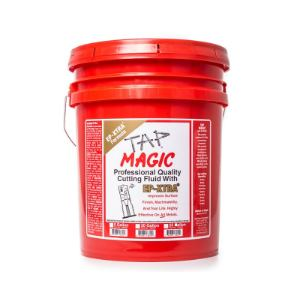 Tap Magic® with EP-XTRA® Cutting Fluid