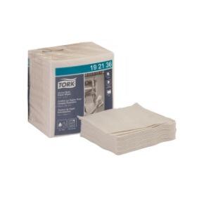 Tork Heavy Duty Paper Wiper