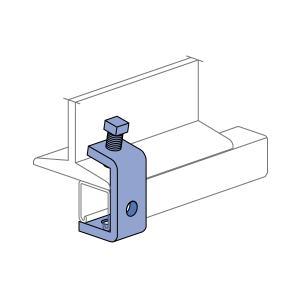 Unistrut Beam Clamp (P1271S)
