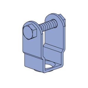 Unistrut Beam Clamp (P2677)